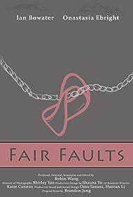 Fair Faults (2018)