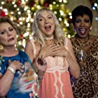 Glenne Headly, Sheryl Lee Ralph, and Elizabeth Ashley in Just Getting Started (2017)