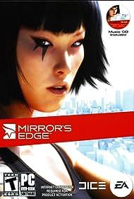 Mirror's Edge (2008)