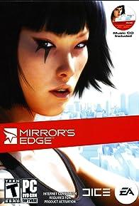 Primary photo for Mirror's Edge