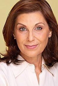 Primary photo for Valerie Perri
