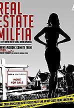 Real Estate Milfia