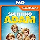 Jace Norman in Splitting Adam (2015)