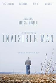 Invisible Man (2015)