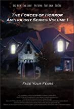 Primary image for The Forces of Horror Anthology: Volume I