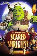 monsters vrs aliens full movie