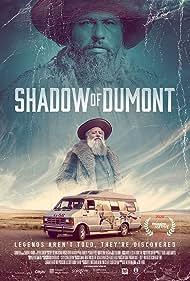 Trevor Cameron in Shadow of Dumont (2020)