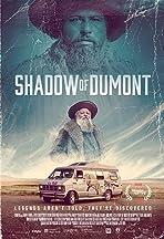 Shadow of Dumont