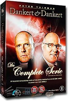 Dankert&Dankert (2006– )