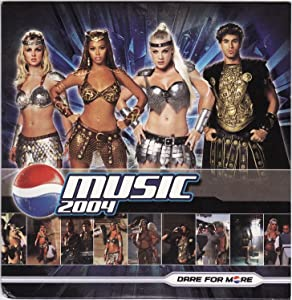 New movie sites to download Pepsi Commercial: We Will Rock You [WQHD]
