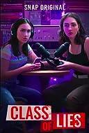 Class of Lies TV Series 2018