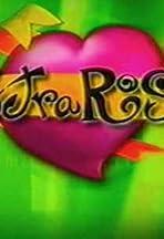 Extra Rosa