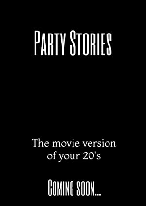 Party Stories
