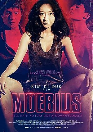 Mobius (2013) Streaming Complet Gratuit en Version Française