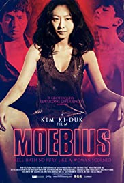 Moebius 2013 Korean Movie Watch Online Full HD thumbnail