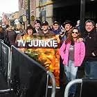 TV Junkie (2006)