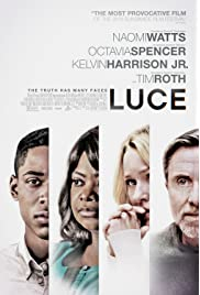 Download Luce (2019) Movie