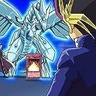 Eric Stuart and Kenjirô Tsuda in Yu-Gi-Oh! The Movie (2004)