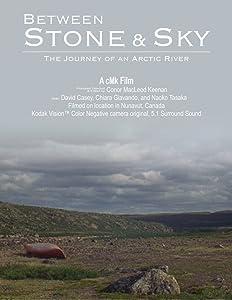 French movie english subtitles free download Between Stone \u0026 Sky [720p]