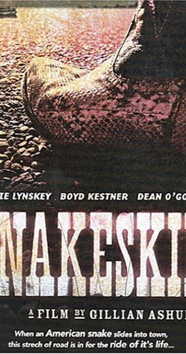 snake island 2002 full movie download