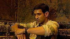 Mirzapur - Episodes - IMDb