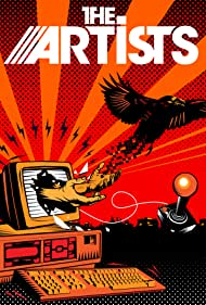 The Artists (2018)
