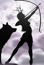 Creating Artemis