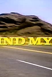 To Find My Son(1980) Poster - Movie Forum, Cast, Reviews