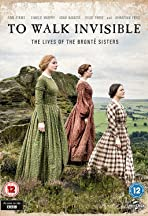 Walk Invisible: The Brontë Sisters
