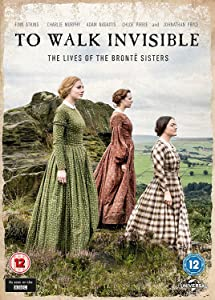 Hollywood movie downloads for free To Walk Invisible: The Bronte Sisters [pixels]