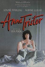 Anne Trister (1986)