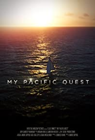Primary photo for My Pacific Quest