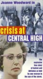 Crisis at Central High (1981) Poster