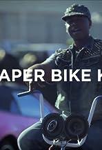 Scraper Bike King
