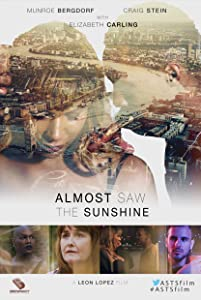 Watch no pay movies Almost Saw the Sunshine by none 2160p]