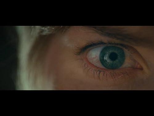 U.S. Trailer