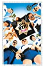Reno 911!: Miami (2007) Poster