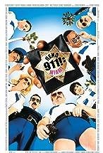 Primary image for Reno 911!: Miami