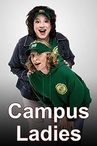 Movie2k mobile download Campus Ladies [pixels]