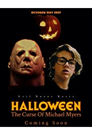Halloween II: The Curse of Michael Myers