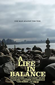 Sites to download new movies A Life in Balance [Avi]