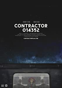the contractor movie download