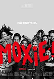Moxie (2021) HDRip English Full Movie Watch Online Free