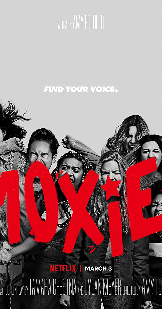 Free Download Moxie Full Movie