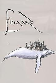 Fingard Poster