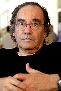 Eliseo Subiela Picture