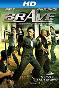 Brave (2007)