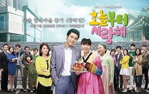Katso hyvä elokuvakomedia Love on a Rooftop - Episode 1.53, Oh Seung Yoon, Se-Jung Kim, Eun-sook Cho, Seo-ra Kim [x265] [FullHD] [BRRip]