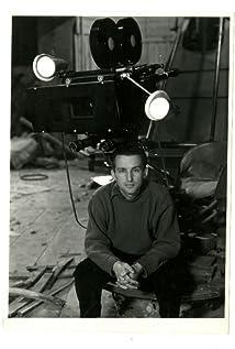 Jerzy Wójcik Picture