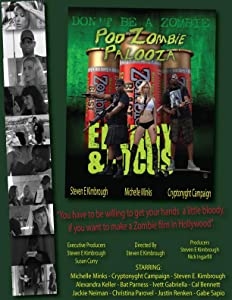 itunes top 10 movie downloads PodZombiePalooza [hd1080p]